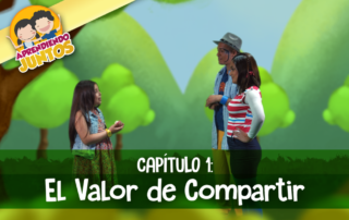 capitulo-1-carrusel
